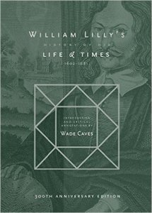 Lilly's Life & Times