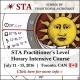 STA Practitioners-Level Horary Course